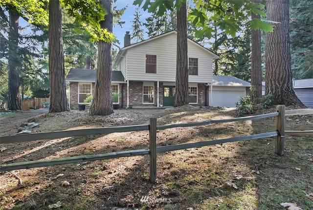 15809 NE 195th Street, Woodinville, WA 98072 (#1852678) :: Icon Real Estate Group