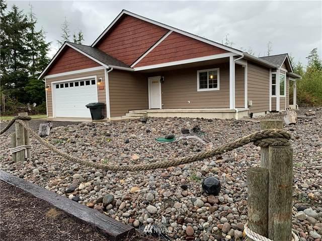 2901 202nd Street, Ocean Park, WA 98640 (#1852685) :: Better Properties Real Estate