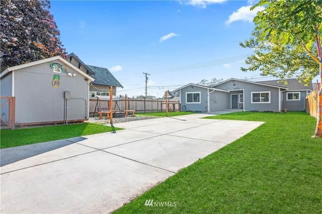 5410 S Oakes Street, Tacoma, WA 98409 (#1852686) :: Shook Home Group