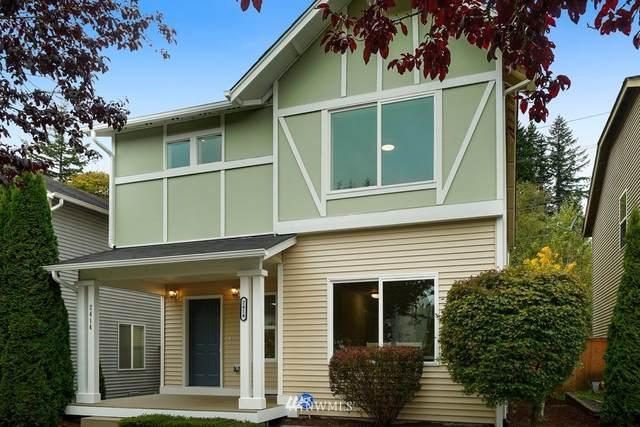 2414 103rd Drive SE, Lake Stevens, WA 98258 (MLS #1852688) :: Reuben Bray Homes