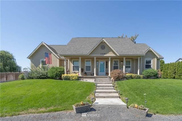 3308 Westshore Drive SE, Moses Lake, WA 98837 (#1852704) :: Icon Real Estate Group