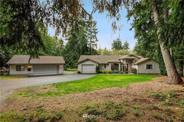 19810 Marine Drive, Stanwood, WA 98292 (#1852708) :: Shook Home Group