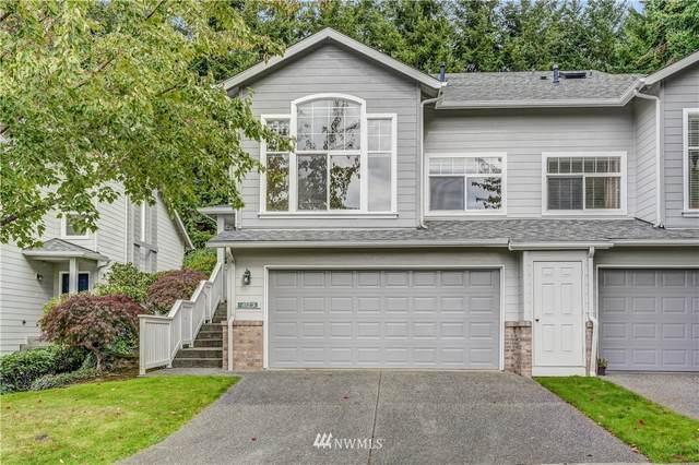4123 Fieldstone Drive, Lynnwood, WA 98037 (#1852711) :: Neighborhood Real Estate Group