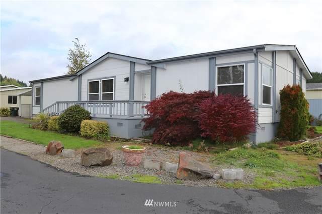 109 Halliday Road #33, Centralia, WA 98531 (#1852726) :: Icon Real Estate Group