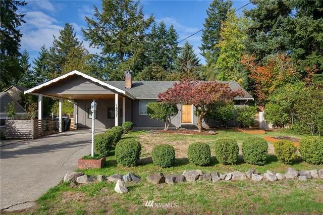 18531 Densmore Avenue N, Shoreline, WA 98133 (MLS #1852730) :: Reuben Bray Homes