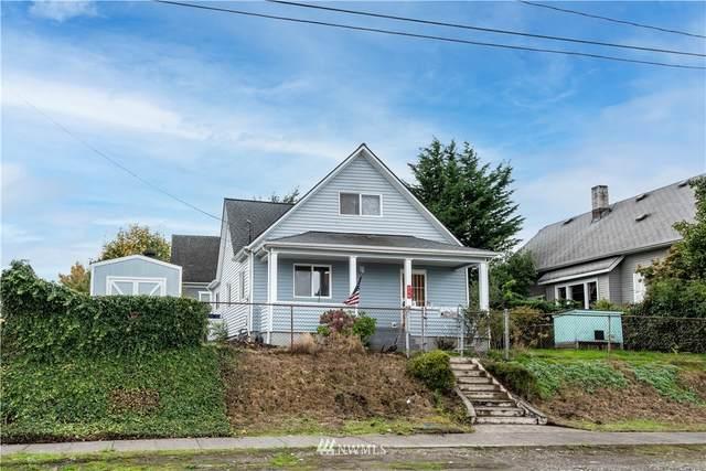 624 E Division Lane, Tacoma, WA 98404 (#1852738) :: Keller Williams Western Realty