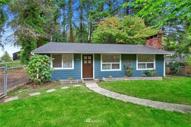 17846 24th Avenue NE, Shoreline, WA 98155 (#1852743) :: Tribeca NW Real Estate