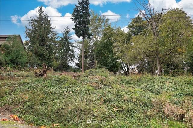 6412 46th Avenue Ct E, Tacoma, WA 98443 (#1852744) :: Ben Kinney Real Estate Team