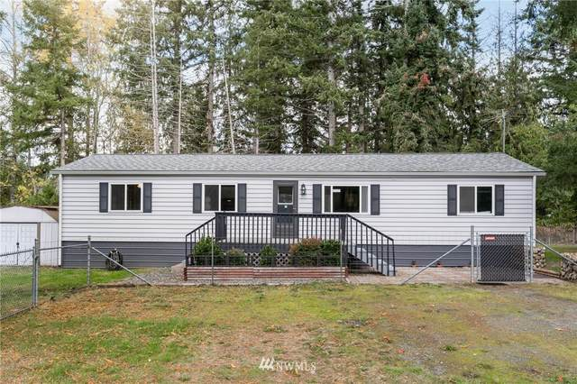 4711 350th Street Ct S, Roy, WA 98580 (#1852749) :: Shook Home Group