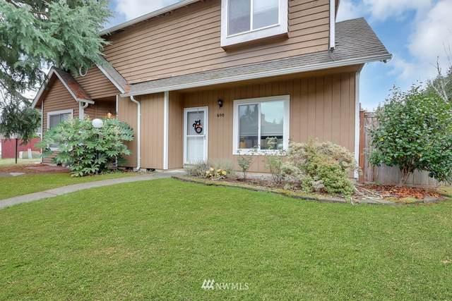640 Malibu Drive SE, Lacey, WA 98503 (#1852755) :: Keller Williams Western Realty
