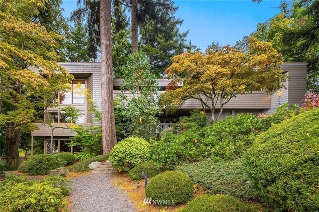 4630 139th Avenue SE, Bellevue, WA 98006 (#1852768) :: McAuley Homes