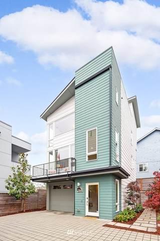 2122 S Massachusetts Street, Seattle, WA 98144 (MLS #1852769) :: Reuben Bray Homes