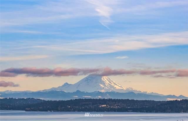 4102 55th Avenue NE, Seattle, WA 98105 (MLS #1852770) :: Reuben Bray Homes