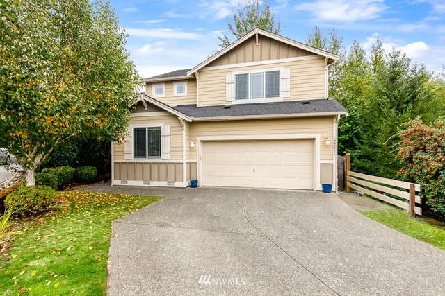 22511 38th Avenue SE, Bothell, WA 98021 (#1852778) :: Tribeca NW Real Estate