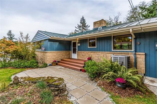 3213 SW 114th Street, Seattle, WA 98146 (#1852787) :: Neighborhood Real Estate Group