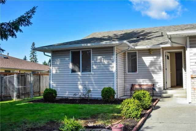 4933 88th Street NE, Marysville, WA 98270 (#1852798) :: Tribeca NW Real Estate