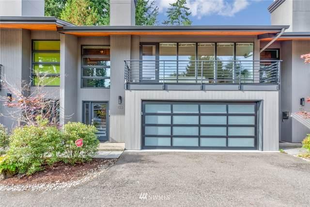151 108th Avenue SE B, Bellevue, WA 98004 (#1852800) :: Lucas Pinto Real Estate Group