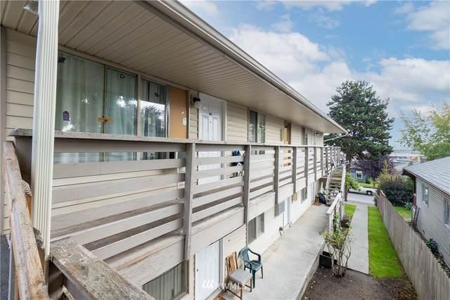 3618 Lombard Avenue 1-4, Everett, WA 98201 (MLS #1852815) :: Reuben Bray Homes