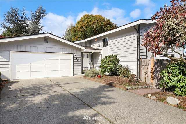 3334 N Defiance Street, Tacoma, WA 98407 (#1852824) :: Neighborhood Real Estate Group