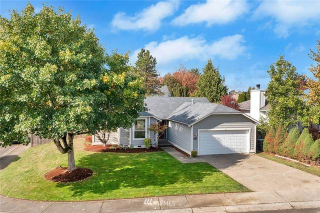 28123 230th Avenue SE, Maple Valley, WA 98038 (#1852827) :: Shook Home Group