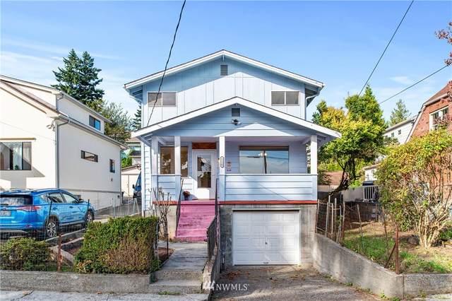 1139 Hewitt Avenue, Bremerton, WA 98337 (#1852828) :: Pacific Partners @ Greene Realty