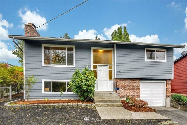 10250 26th Avenue SW, Seattle, WA 98146 (#1852830) :: Shook Home Group