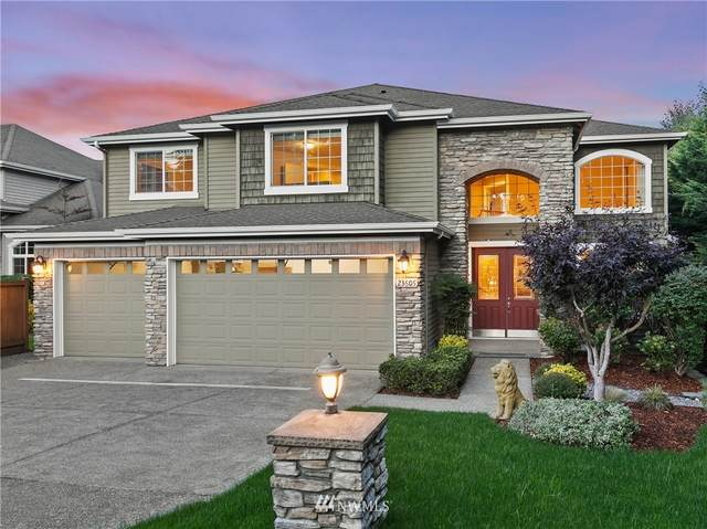 23605 19th Place W, Bothell, WA 98021 (#1852837) :: Northern Key Team