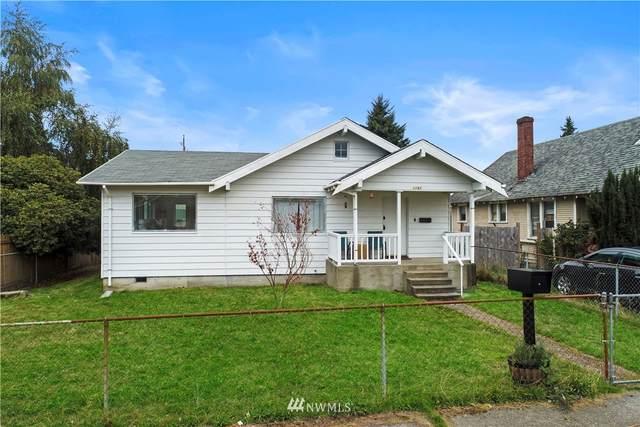 1151 S 35 Street, Tacoma, WA 98418 (#1852849) :: McAuley Homes
