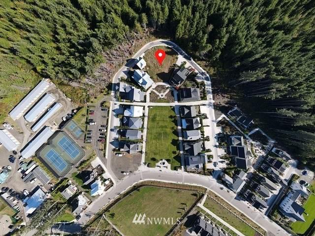 68 Horseshoe Lane, Pacific Beach, WA 98571 (MLS #1852855) :: Reuben Bray Homes