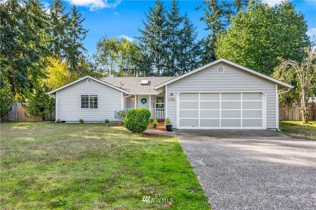 3349 Stanford Court SE, Lacey, WA 98503 (#1852856) :: Keller Williams Realty