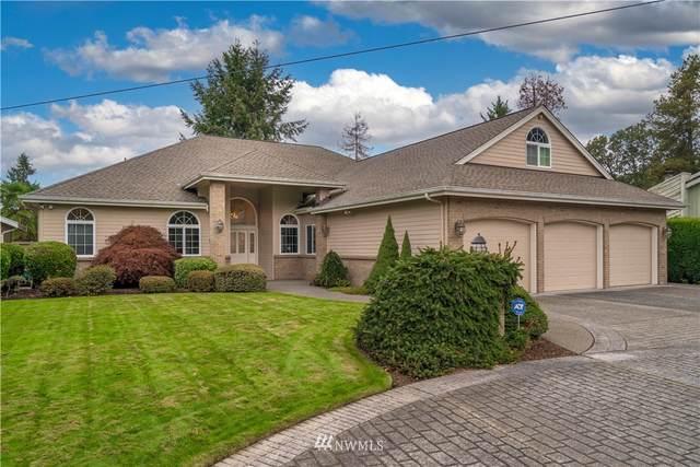 8305 Onyx Drive SW, Lakewood, WA 98498 (MLS #1852867) :: Reuben Bray Homes