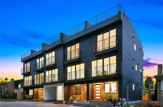 1822 NW 89th Street, Seattle, WA 98117 (#1852868) :: Neighborhood Real Estate Group