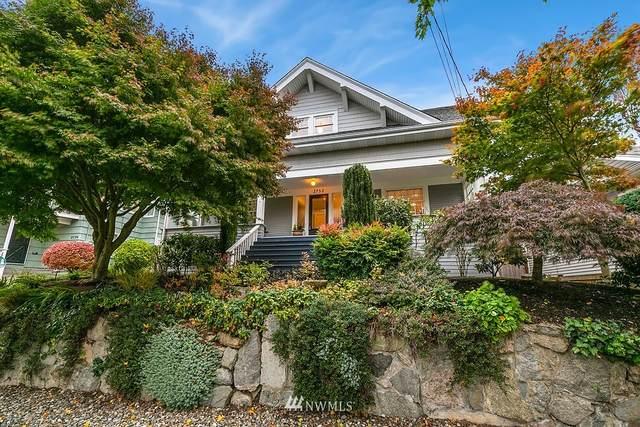 2732 38th Avenue SW, Seattle, WA 98126 (#1852877) :: McAuley Homes