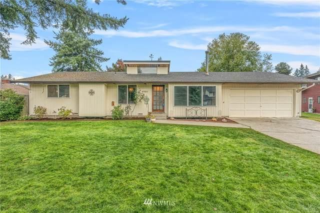 4907 129th Street NE, Marysville, WA 98271 (MLS #1852878) :: Reuben Bray Homes