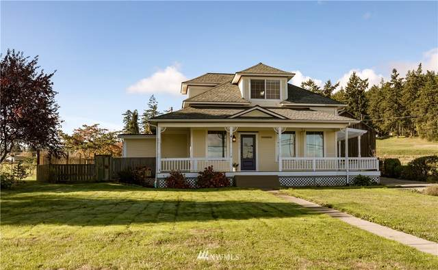 1681 Scenic Heights Road, Oak Harbor, WA 98277 (#1852879) :: Front Street Realty