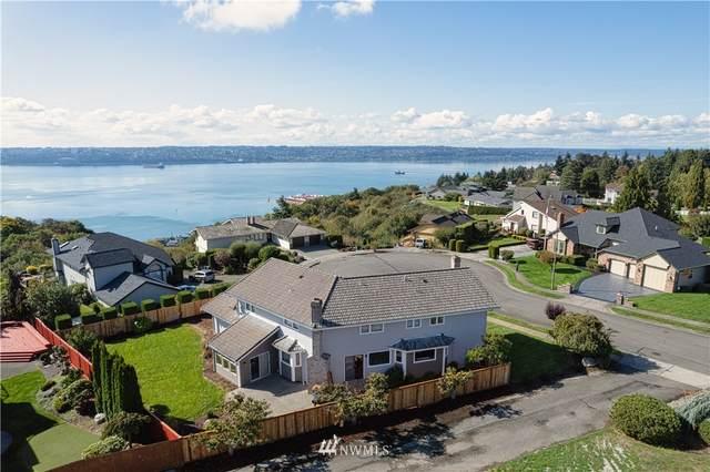 4408 Harbor Ridge Road NE, Tacoma, WA 98422 (#1852884) :: Franklin Home Team
