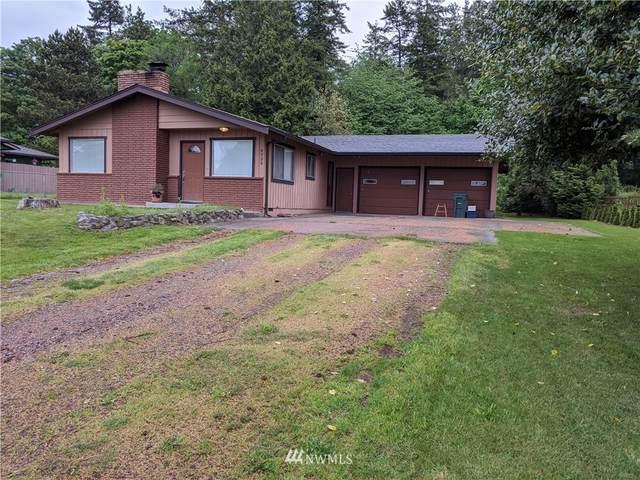 9750 Vista Terrace, Blaine, WA 98230 (#1852895) :: McAuley Homes