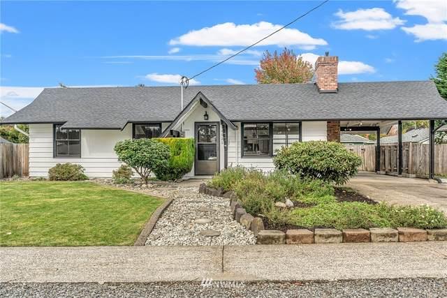 4525 94th Place NE, Marysville, WA 98270 (#1852896) :: Lucas Pinto Real Estate Group