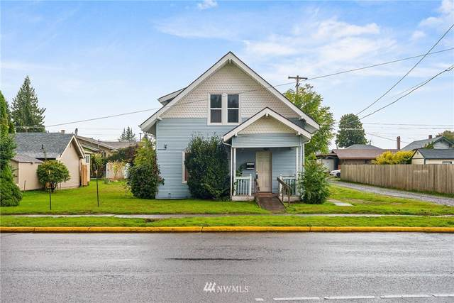 515 S Pearl Street, Centralia, WA 98531 (#1852908) :: Icon Real Estate Group