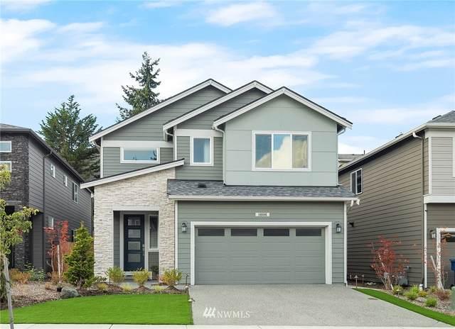 14606 28th Avenue W, Lynnwood, WA 98087 (#1852909) :: Neighborhood Real Estate Group