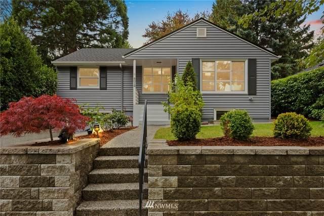 8018 36th Avenue NE, Seattle, WA 98115 (#1852934) :: Northern Key Team