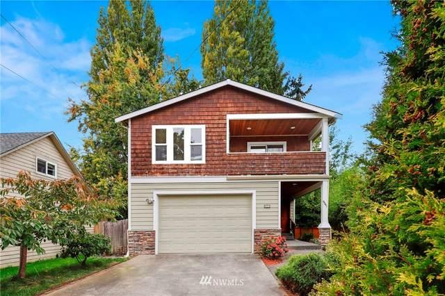 9041 4th Avenue NW, Seattle, WA 98117 (#1852944) :: Keller Williams Western Realty