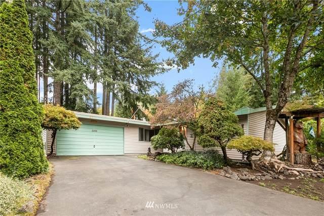 5206 68th Avenue W, University Place, WA 98467 (#1852946) :: Lucas Pinto Real Estate Group