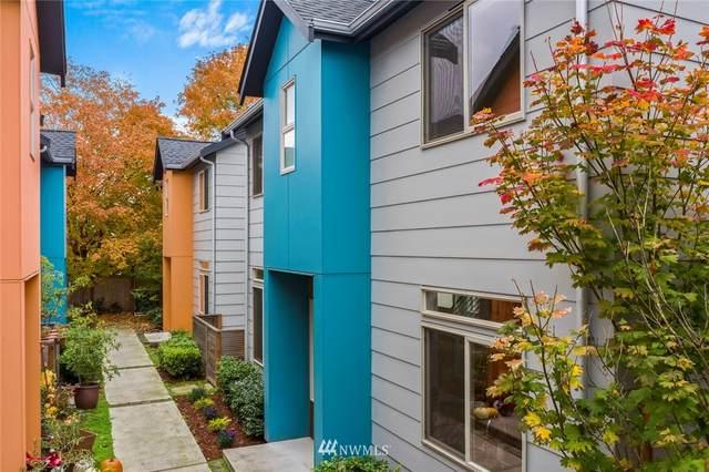 1625 23rd Avenue, Seattle, WA 98122 (#1852950) :: Shook Home Group