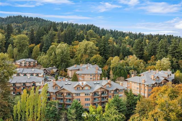 1000 Cabin Creek Street SW D304, Issaquah, WA 98027 (#1852969) :: Lucas Pinto Real Estate Group