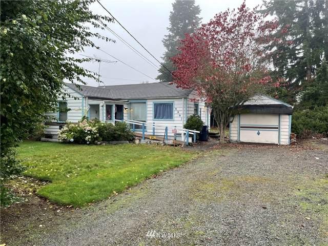 2221 Monroe Avenue, Everett, WA 98203 (#1852973) :: Franklin Home Team
