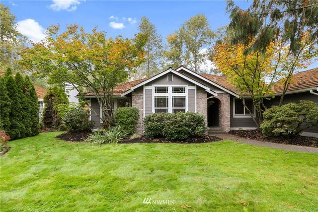 5703 48th Street W, University Place, WA 98467 (#1852974) :: Shook Home Group