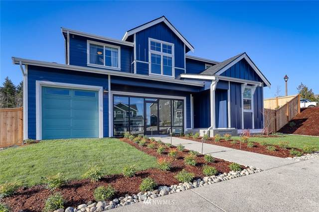 17787 Sunrise Ridge Avenue NE, Poulsbo, WA 98370 (#1852978) :: Keller Williams Realty