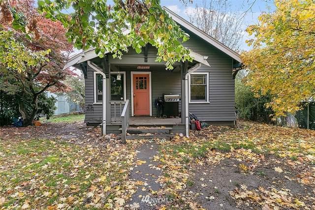 864 S 84Th Street, Tacoma, WA 98444 (#1852988) :: Pickett Street Properties