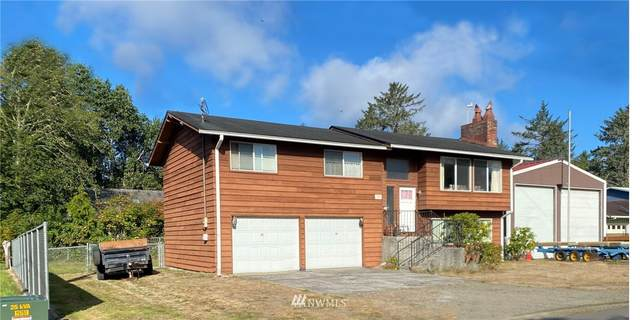 3003 L Place, Seaview, WA 98644 (#1852990) :: Pacific Partners @ Greene Realty